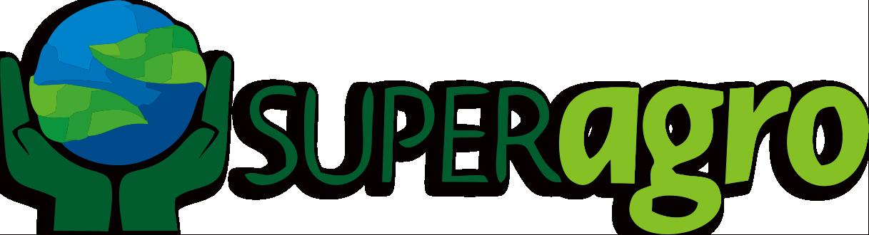 Superagro